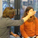 fraktionierung hypnose lernen hypnose ausbildung