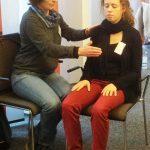 nonverbale hypnose atempacing