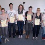 hypnose ausbildung regensburg zertifikate