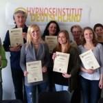 hypnose ausbildung in regensburg