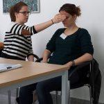 hypnose übung fraktionierung