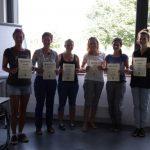 Hypnose Ausbildung Regensburg Hypnose lernen
