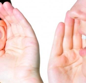 flüstern Suggestion Suggestionen Hypnose lernen Ausbildung