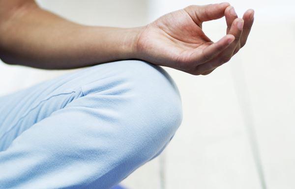 meditation entspannungsverfahren hypnose muskelentspannung