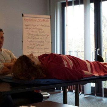 hypnosetechnik hypnose master ausbildung köln hypnoseinstitut deutschland