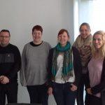 hypnose lernen ausbildung workshop köln