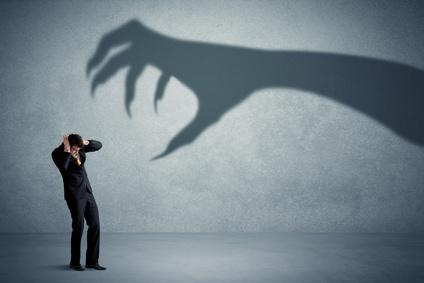 angst angststörung