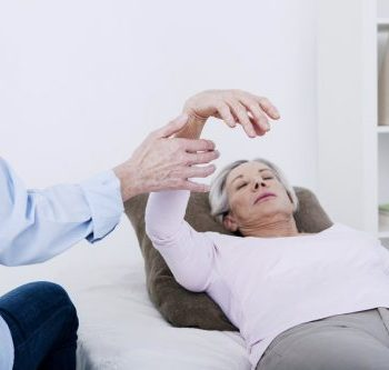 hypnosetherapie armkatalepsie hypnose