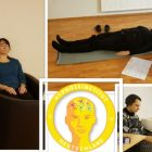 hypnoseausbildungköln