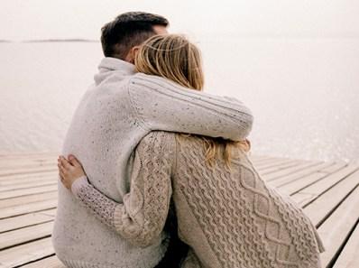 probleme de couple et manque d'estime de soi