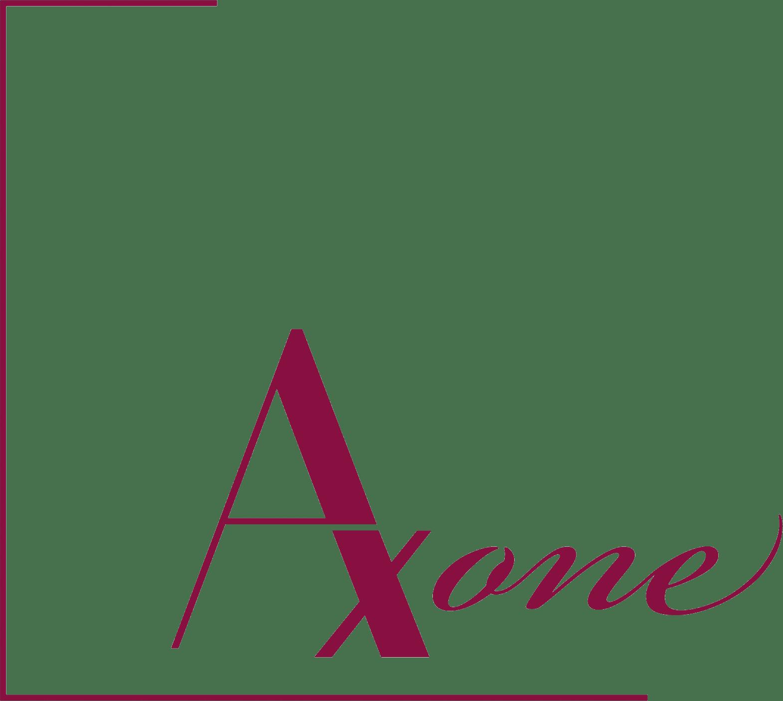 Axone Thérapies – Frédéric Hébert – Caen-Mondeville