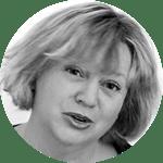 Mireille Cornut Maître praticien en Hypnose Ericksonienne certifiée PNL et TMO.