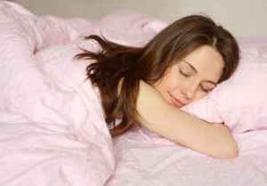 retrouver le plaisir de dormir avec la sophrologie