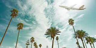 Partir en avion ;même pas peur