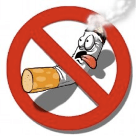 """Résultat de recherche d'images pour """"image arret tabac"""""""