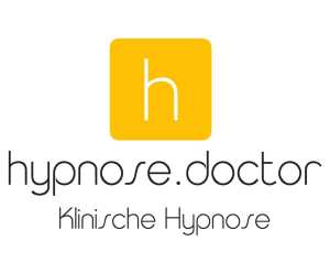 Logo hypnose.doctor