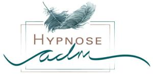 Hypnose Adm