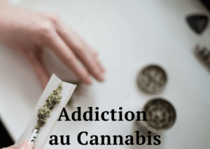 Addiction au cannabis et hypnose