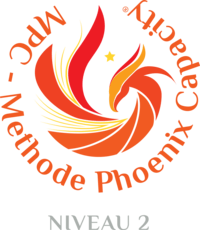 Methode Phoenix Capacity