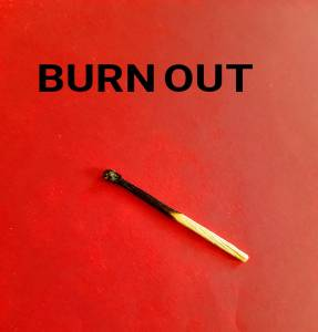 Burnout hypnose coaching aachen