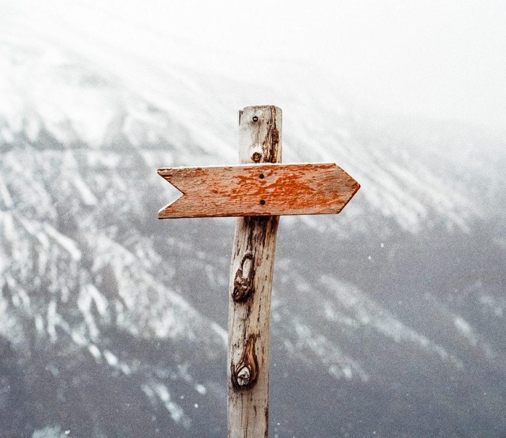 comment surmonter les événements de la vie?