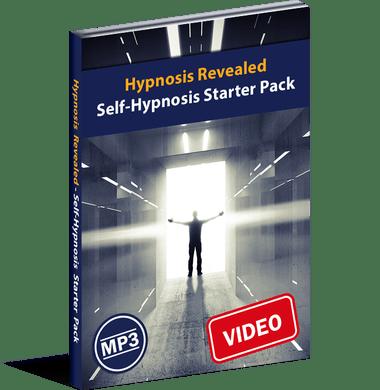 Hypnosis Revealed