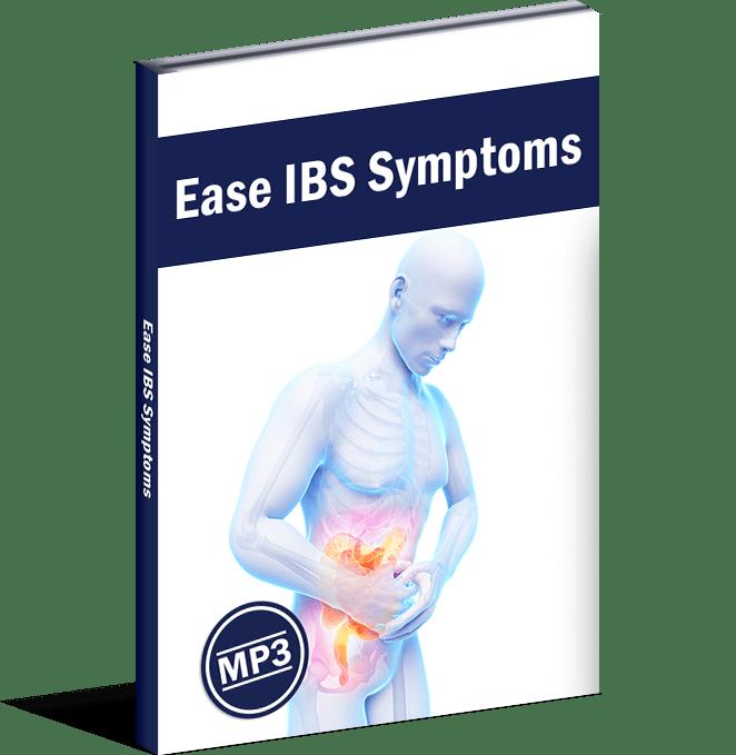 Ease IBS Symptoms