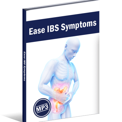 Ease IBS Symptoms
