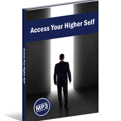 Access Higher Self