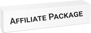 Affiliate Package