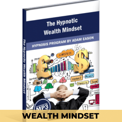 WEALTH MINDSET