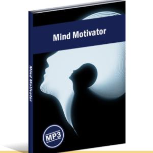 mind mastery category
