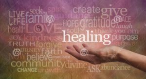 An image representing our hypnotherapy services in Yonkers, NY