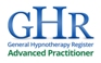 smallest ghr logo (advanced practitioner) - RGB - web