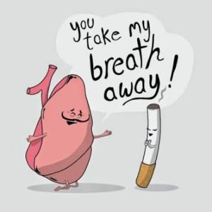 ng Ipswich - Smoking Cessation Ipswich