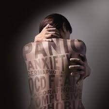 Anxiety Stress Depression and Panic Attacks there is another treatment