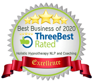 best rated hypnotherapist