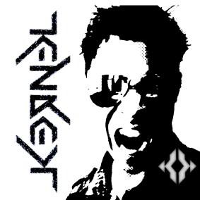 K3RN3L - Black Folder