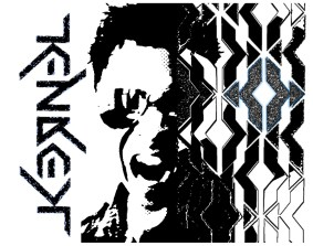K3RN3L - Black Folder001