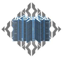 K3RN3L - City001