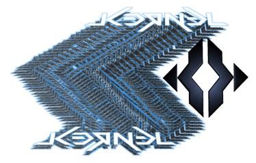 K3RN3L - City005