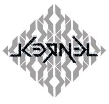 K3RN3L - Stamp001