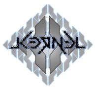 K3RN3L - Stamp003