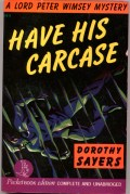have_his_carcase