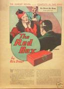 RedBox_Detroit-Free-Press_1938_01_fs_fs