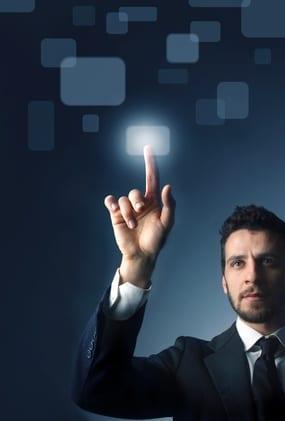 Hypnose et gestion de projets : La confiance en soi
