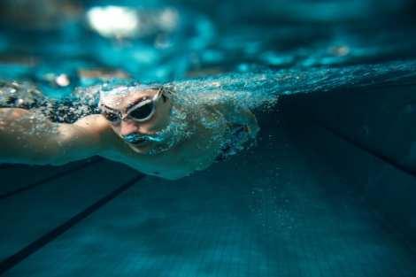 Coaching mental Préparation mentale natation Bourg-La-Reine ShaffB hypnose mentale coach mental hypnose sportive sport preparateur mental