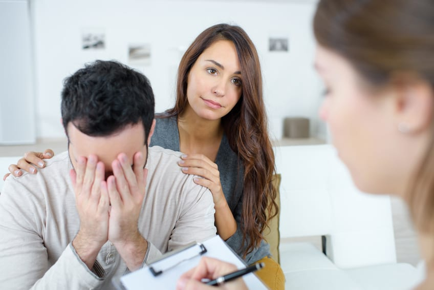 Hypnose et Traumatismes : Revivre