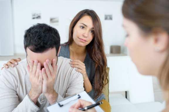Hypnose et traumatismes Bourg-La-Reine ShaffB Trouble du stress post-Traumatique Crise d'angoisse accidents acouphènes Attaque panique Anxieux