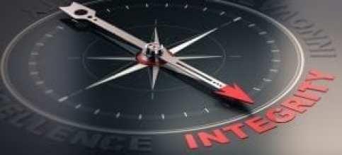 Hypnose et La charte de déontologie ShaffB Hypnose Bourg-la-Reine éthique déontologie Charte SNH Hypnose ericksonienne